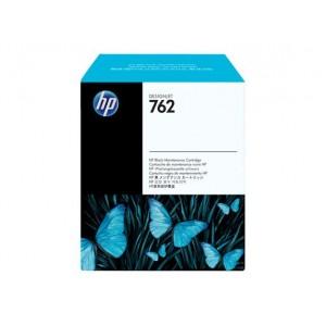 Cartucho de Manutenção HP 762 - CM998A