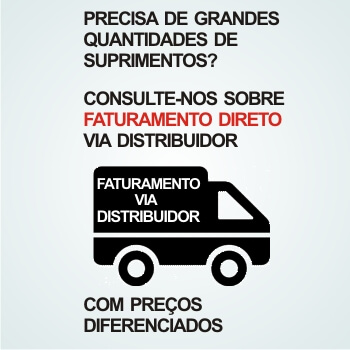data/banners/faturamento-distribuidor.jpg