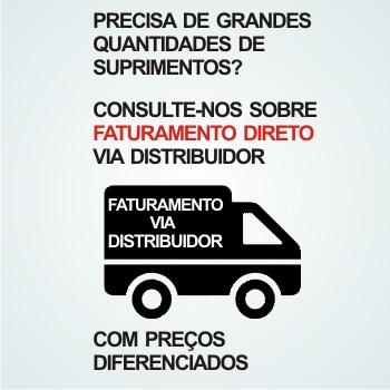 data/banners/faturamento-distribuidor.jpg